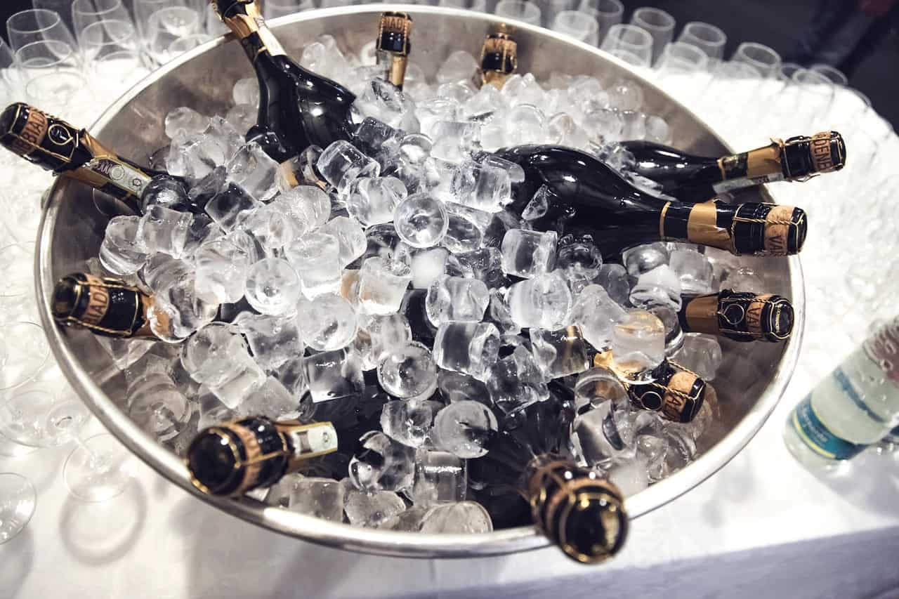 שמפניות