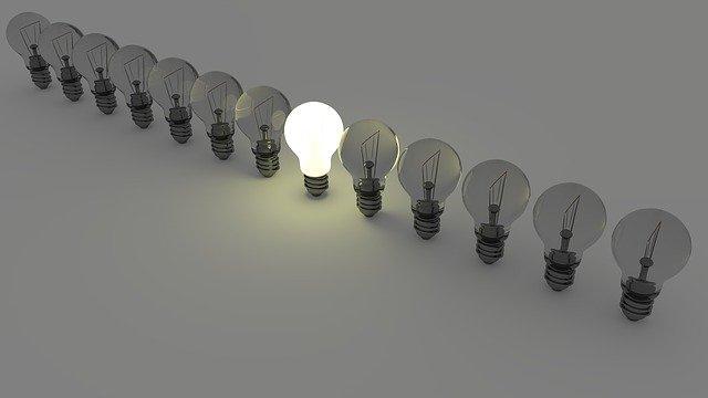 איך מצב הרוח בבית משתנה בעקבות תאורה לא נכונה